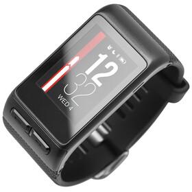 Garmin Vivoactive HR GPS Sport Smartwatch black